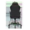 DXRacer Drifting OH/DJ133/NE Black/Green описание