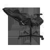 DXRacer Formula OH/FE57/N Black