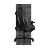 DXRacer Formula OH/FE57/NG Black/Grey в Украине