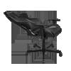 DXRacer Formula OH/FE57/NG Black/Grey описание