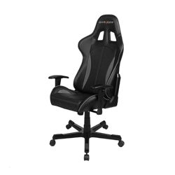 DXRacer Formula OH/FE57/NG Black/Grey