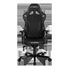 DXRacer G Series D8200 GC-G001-N-B2-NVF Black стоимость