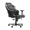 DXRacer Iron OH/IS11/NG Black/Grey в Украине