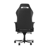 DXRacer Iron OH/IS11/NG Black/Grey описание