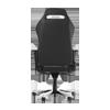 DXRacer Iron OH/IS11/NW Black/White описание
