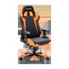 DXRacer King OH/KS00/NO Black/Orange в Украине