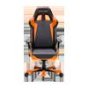 DXRacer King OH/KS00/NO Black/Orange описание