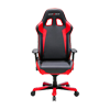 DXRacer King OH/KS00/NR Black/Red описание