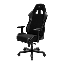 DXRacer King OH/KS11/N Black