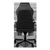DXRacer Master DMC/DA233S/N Black фото
