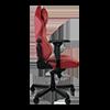 DXRacer Master DMC-D233S-R-A2 Red цена