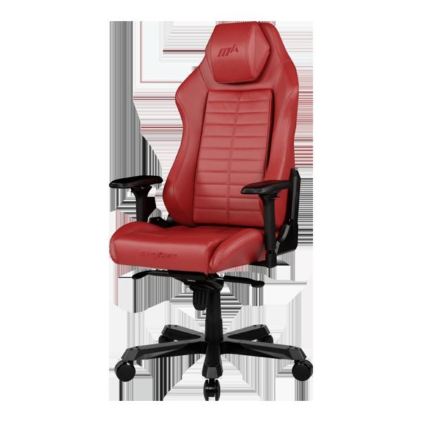 DXRacer Master DMC-D233S-R-A2 Red стоимость