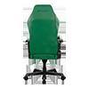 DXRacer Master Max DMC-I233S-E-A2 Green описание