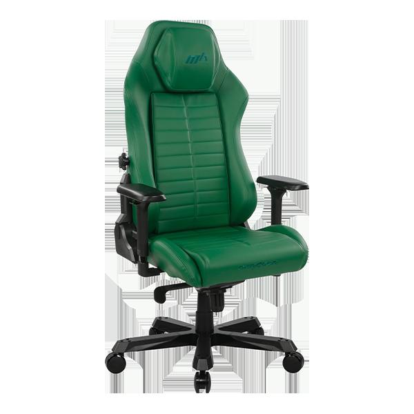 DXRacer Master Max DMC-I233S-E-A2 Green стоимость