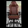 DXRacer Master Max DMC-I233S-C-A2 Brown стоимость