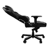 DXRacer Master Max DMC-I233S-N-A2 Black цена