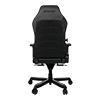 DXRacer Master Max DMC-I233S-N-A2 Black фото