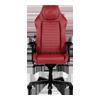 DXRacer Master Max DMC/IA233S/R Red фото