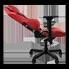 DXRacer Master Max DMC/IA233S/R Red в Украине