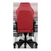 DXRacer Master Max DMC/IA233S/R Red описание