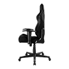 DXRacer Nex EC-O01-N-K1-258 Black стоимость