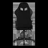 DXRacer Nex EC-O01-N-K1-258 Black описание