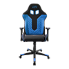 DXRacer Nex EC-O01-NB-K1-258 Black/Blue в Украине