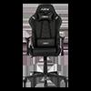 DXRacer Nex  EC-O134-N-K3-303 Black стоимость