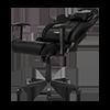 DXRacer Nex  EC-O134-N-K3-303 Black описание