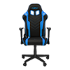 DXRacer Nex  EC-O134-NB-K3-303 Black/Blue фото