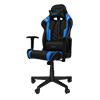 DXRacer Nex  EC-O134-NB-K3-303 Black/Blue цена
