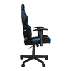 DXRacer Nex  EC-O134-NB-K3-303 Black/Blue в Украине
