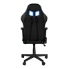 DXRacer Nex  EC-O134-NB-K3-303 Black/Blue описание