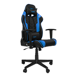 DXRacer Nex  EC-O134-NB-K3-303 Black/Blue