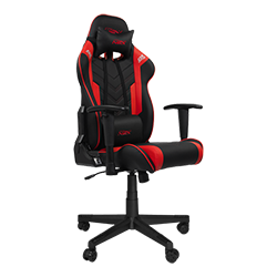 DXRacer Nex  EC-O134-NR-K3-303 Black/Red