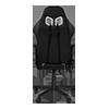 DXRacer Nex  EC-O134-NW-K3-303 Black/White описание