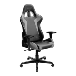 DXRacer OH/FH00/NG Black/Grey