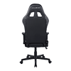 DXRacer P Series GC-P132-N-F2-NVF Black описание