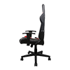 DXRacer P Series GC-P188-NRW-C2-01-NVF Black/Red описание