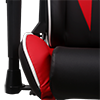 DXRacer P Series GC-P188-NRW-C2-01-NVF Black/Red фото