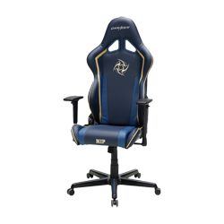 DXRacer Racing OH/RZ74/BBA Ninjas In Pyjama Limited Edition