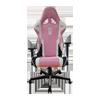 DXRacer Racing OH/RZ95/PWN Pink/White/Black