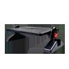 DXRACER TG-FR6033-N-1 Black в Украине