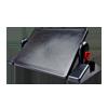 DXRACER TG-FR6033-N-1 Black описание