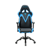 DXRacer Valkyrie OH/VB03/NB Black/Blue в Украине