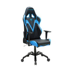 DXRacer Valkyrie OH/VB03/NB Black/Blue