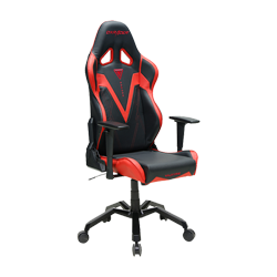 DXRacer Valkyrie OH/VB03/NR Black/Red