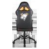 DXRacer Valkyrie OH/VB15/NOW Virtus.Pro Limited Edition описание