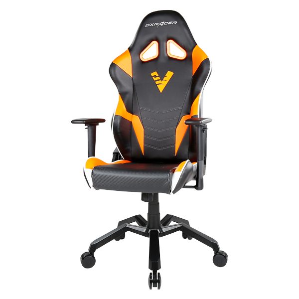 DXRacer Valkyrie OH/VB15/NOW Virtus.Pro Limited Edition фото