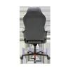 DXRacer Drifting OH/DG133/NR Black/Red описание